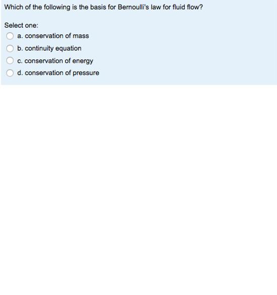 FE-fluid-mech-hydraulics-hydrologic-1